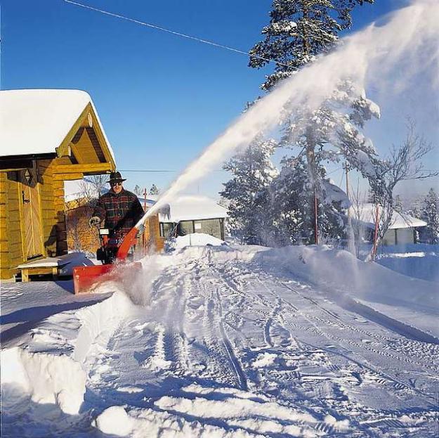 Снегоуборочной техники для дом в москве массажер перкуссионный xiaomi me avon